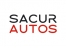 Logo de Sacur Autos